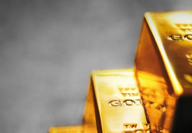 Edelmetalle in der Pflege – Gold, Silber, Platin