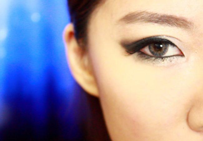 Verjüngendes Make-up, also wie wir unser Gesicht jünger machen können?