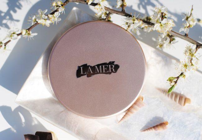 Sonne und Meer! – Kosmetikprodukte Soleil de La Mer