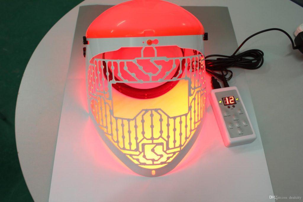 red-led-mask.jpg