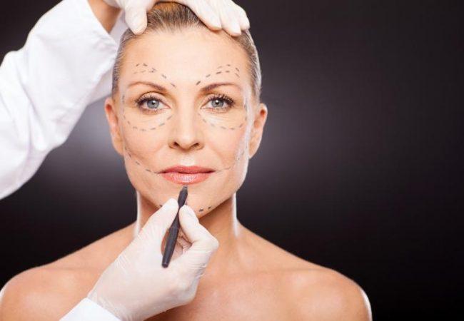 Methode gegen Augenringe, Doppelkinn und Cellulite. Was ist Injektionslipolyse?