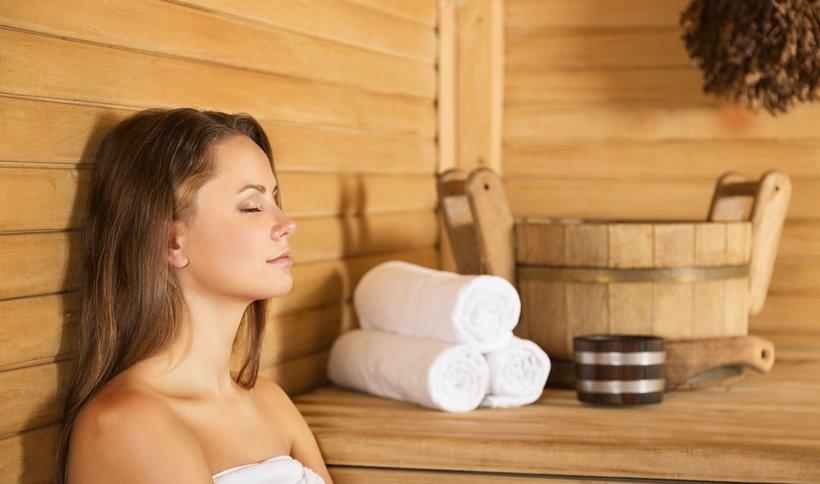 sauna-wirkung.jpg