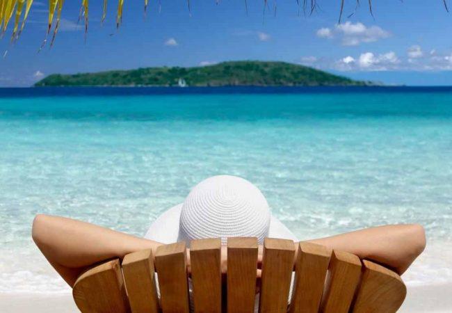 Wirksame Sonnencreme wählen und sich sicher sonnen – ein paar Hinweise