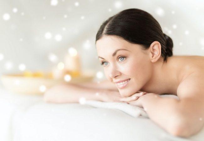 Schön in jedem Alter – Feuchtigkeitsspende als Grundlage der Hautpflege