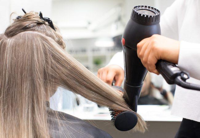 Keratin für die Haare. Welche Eigenschaften hat Keratin und wie wird es verwendet?