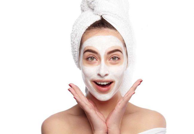Pflege der empfindlichen Haut mit Neigung zu Reizungen – Hinweise
