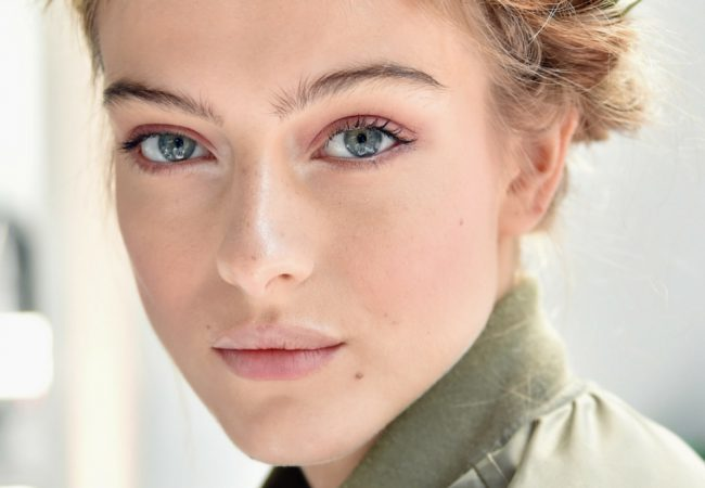 Das perfekte Tages-Make-up in 5 Minuten: Tipps und Tricks