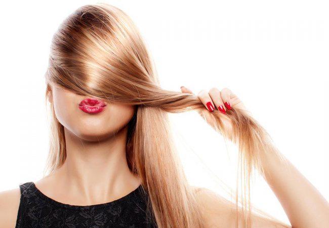 Haare richtig Pflegen – Tipps und Tricks