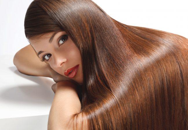 Haarregeneration in 15 Minuten? Mit diesen 5 Haarmasken mit Keratin ist es möglich!